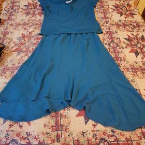 Ladies studio I Dress